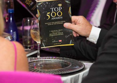 Top500Awards2017 (107)