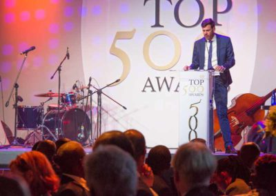 Top500Awards2017 (114)