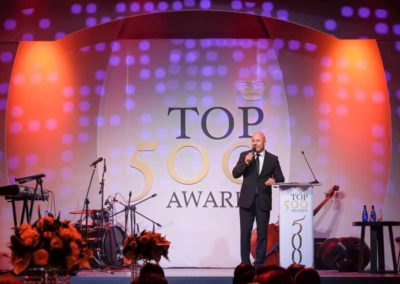 Top500Awards2017 (121)