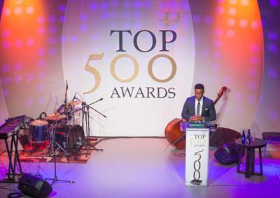 Top500Awards2017 (126)