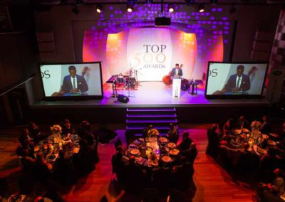 Top500Awards2017 (128)