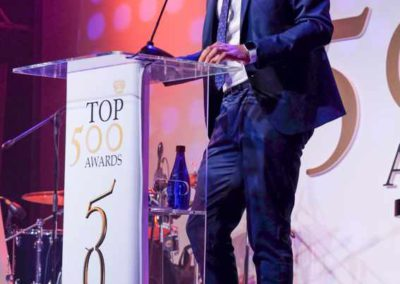Top500Awards2017 (130)