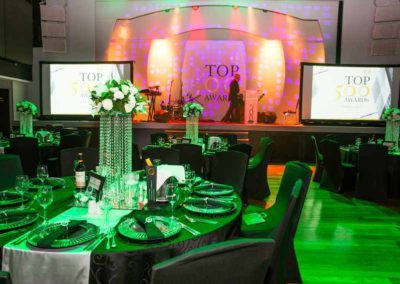 Top500Awards2017 (22)