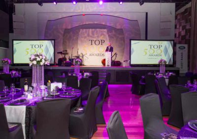 Top500Awards2017 (24)