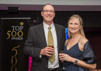Top500Awards2017 (40)