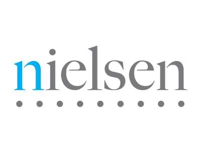 AC Nielsen Marketing and Media (Pty) Ltd