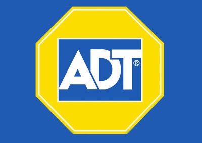 ADT Security (Pty) Ltd