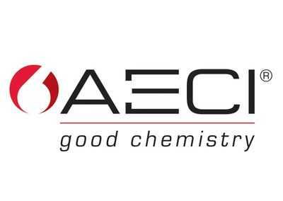AECI Limited