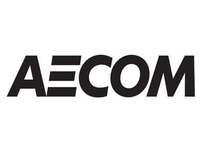 AECOM South Africa (Pty) Ltd
