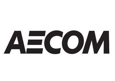 AECOM South Africa (Pty) Ltd