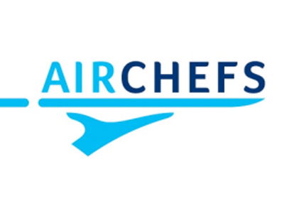 Air Chefs SOC Limited