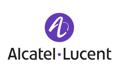 Alcatel-Lucent South Africa (Pty) Ltd