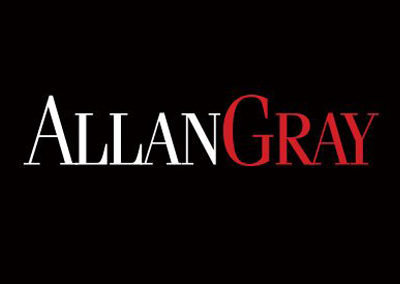 Allan Gray (Pty) Ltd