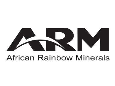 African Rainbow Minerals Limited