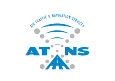 Air Traffic and Navigation Services Company Limited