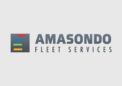 Amasondo Fleet Service (Pty) Ltd