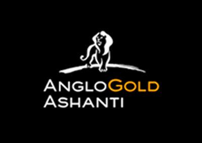 AngloGold Ashanti Limited