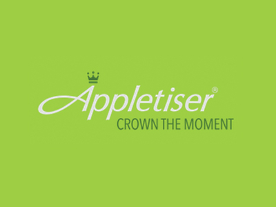 Appletiser SA (Pty) Ltd