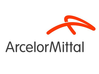 ArcelorMittal South Africa Limited