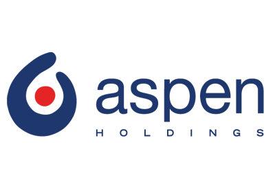 Aspen Pharmacare Holdings Limited