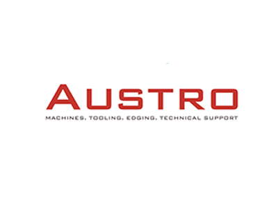 AUSTRO Group Limited