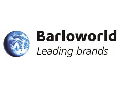 Barloworld Limited