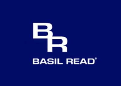 Basil Read (Pty) Ltd