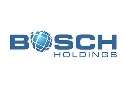 Bosch Holdings (Pty) Ltd