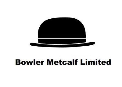 Bowler Metcalf (Pty) Ltd