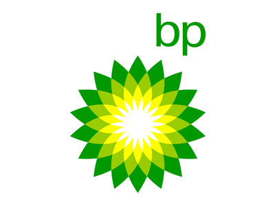BP Southern Africa (Pty) Ltd