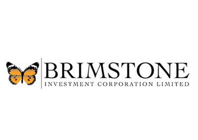 Brimstone Investment Corporation Limited