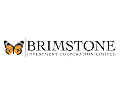 Brimstone Investment Corporation Limited