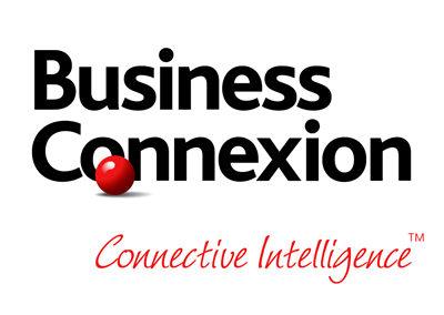 Business Connexion (Pty) Ltd