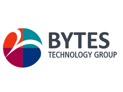 Bytes Technology Group South Africa (Pty) Ltd - Top 500