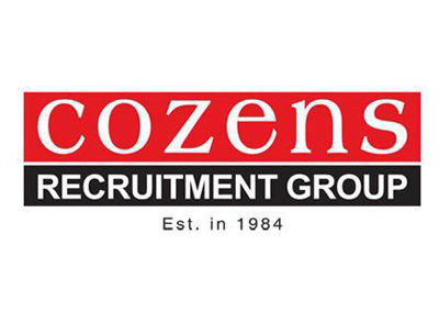 Cozens Recruitment Group