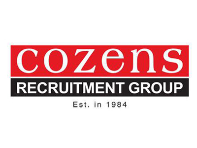 Cozens Recruitment Group