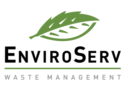 Enviroserv Waste Management (Pty) Ltd