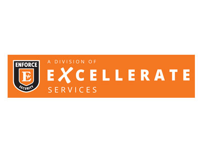 Excellerate Security