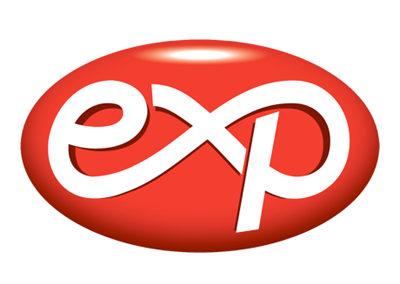 EXP Agency SA