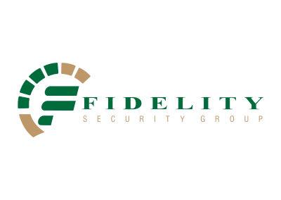 Fidelity Security Group (Pty) Ltd
