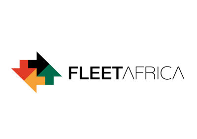 FleetAfrica