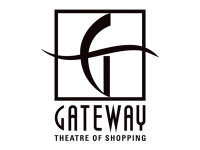 Gateway Theatre of Shopping