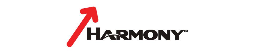 Harmony Gold