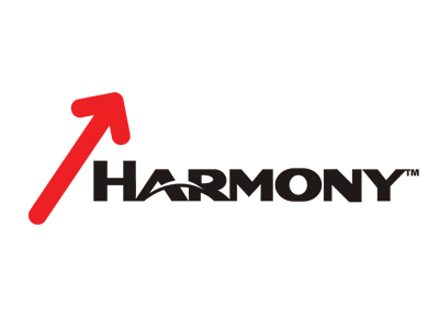 Harmony Gold Top 500