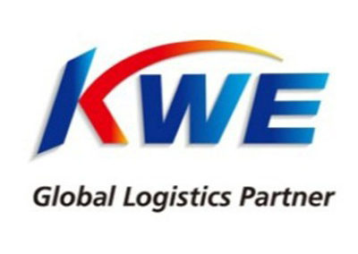 KWE Global Logistics Partner