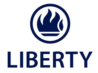 Liberty Holdings Limited