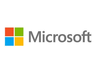 Microsoft SA (Pty) Ltd