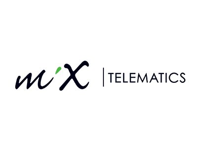 MiX Telematics Enterprise