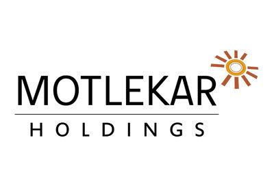 Motlekar Holdings
