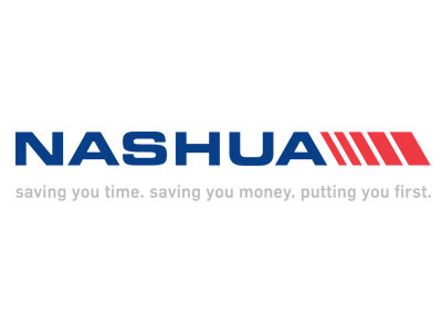 Nashua Limited